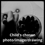childs-chosen-photo_image_drawing