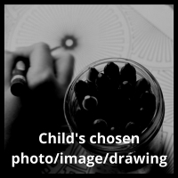 childs-chosen-photo_image_drawing