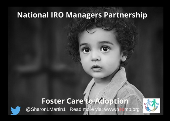 foster-care-to-adoption-2