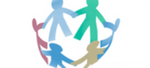 cropped-copy-of-copy-of-national-iro-managers-partnership-logo-4.png