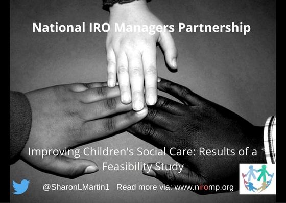 improving-childrens-social-care