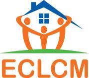 ECLCM